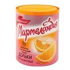 Мармелад Апельсиновые дольки ТМ Мармеландия