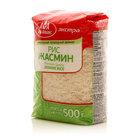 Рис жасмин ТМ Агро-Альянс