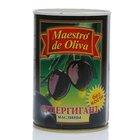 Маслины без косточки ТМ Maestro De Oliva (Маестро де Олива)