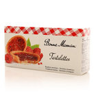 Печенье с малиновой начинкой ТМ Bonne Maman (Бонне Маман)