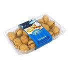 Печенье Орешки со сгущенкой ТМ Астро