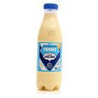 Цельное сгущенное молоко с сахаром 8,5 % ТМ Любимая классика