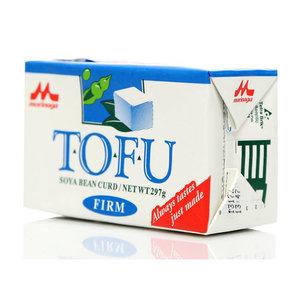 Соевый белковый продукт тофу ТМ Morinaga (Моринага)
