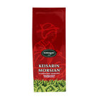 Чай черный Keisarin Morsian ТМ Nordqist (Нордквист)