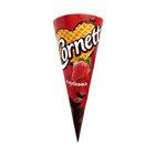 Мороженое клубничное ТМ Cornetto (Корнетто)