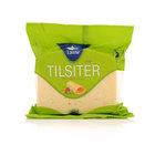 Сыр Tilsiter 50% ТМ Laime (Лаиме)