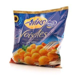 Шарики картофельные ТМ Aviko (Авико)