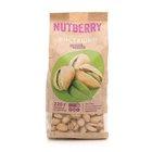 Фисташки жареные соленые ТМ Nutberry (Нутберри)