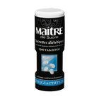 Заменитель сахара ТМ Maitre (Мэтр), 1200 шт