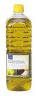 Масло рапсовое рафинированное с добавлением масла оливкового нерафинированного ТМ Rainbow(Рейнбоу)