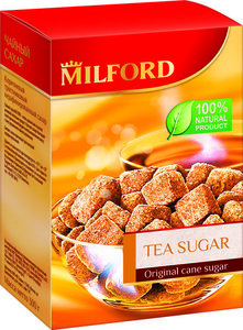 Чайный сахар ТМ Milford(Милфорд)