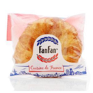 Розан с ванильным кремом ТМ FanFan (ФанФан)