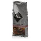Какао-напиток горячий шоколад ТМ Rioba (Риоба)