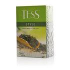 Чай зеленый ТМ Tess (Тэсс)