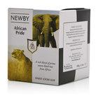 Чай черный байховый African Pride (Африкан Прайд) ТМ Newby (Ньюби)