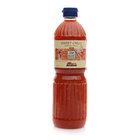 Соус острый Sweet chilli dipping sause hot ТМ Blue Dragon (Блю Драгон)