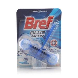 Чистящее средство для унитаза ТМ Bref (Бреф)