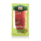 Шпек из свинины ТМ Fratelli Beretta (Фратела Буретта)