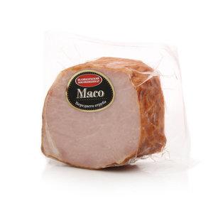 Мясо Переднего отруба ТМ Великолукский Мясокомбинат
