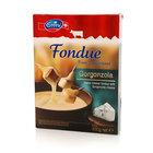 Фондю Fondue Gorgonzola 40% TM Emmi (Эмми)