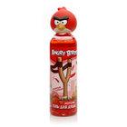 Гель для душа Имбирный чай с корицей ТМ Angry Birds (Энгри Бердс)