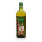 Оливковое масло Olive oil extra virdgin ТМ La Espanola (Ла эспаньола)