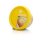 Сыр творожный сливочный 70% ТМ Violette (Виолетте)
