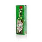 Соус зеленый перечный ТМ Tabasco (Табаско)