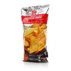 Кукурузные чипсы с острым пикантным вкусом ТМ Tortilla Chips (Тортилла чипс)