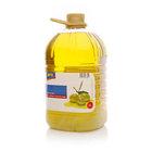 Масло оливковое ТМ Aro (Аро)