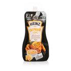 Соус сырный ТМ Heinz (Хайнц)
