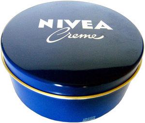 Универсальный крем для всей семьи TM Nivea (Нивея)