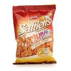 Соленый снек ТМ Saltletts (Салтлетс)