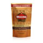 Кофе натуральный растворимый ТМ Moccona (Моккона)
