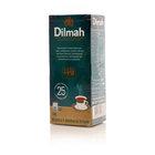 Чай черный 25*2г ТМ Dilmah (Дилма)