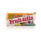 Жевательные конфеты Вкусы от природы ТМ Fruit-tella (Фруттелла)