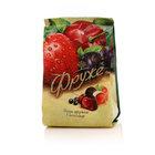 Конфеты ягоды фружеле в шоколаде ТМ Фруже