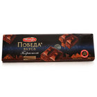 Шоколад горький пористый ТМ Победа Вкуса