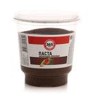 Паста шоколадно-ореховая ТМ 365 Дней
