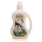 Средство экологичное для стирки деликатных тканей ТМ BioMio (БиоМио)