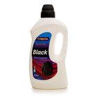 Средство для стирки черных тканей Black ТМ Лента