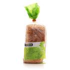 Хлеб с отрубями в нарезке ТМ Лента
