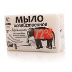 Мыло хозяйственное универсальное 72% ТМ NC (НК)