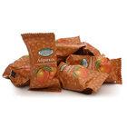 Конфеты Абрикос в шоколадной глазури ТМ Натуральные Продукты