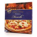 Пицца Mozzarella TM Palazzo Fornese (Палаззо Форнесе)