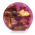 Сырная тарелка Extra Set  ТМ Cheese Gallery (Чииз Галери)