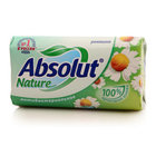 Мыло Absolut Nature Ромашка  антибактериальное ТМ Absolut (Абсолют)