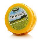 Сыр Нежный 45% ТМ Сармич