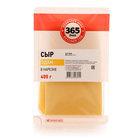 Сыр Эдам в нарезке 40% ТМ 365 дней