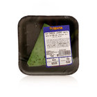 Сыр Cheese Lovers песто зеленый ТМ Лента (Чиз Ловерс)